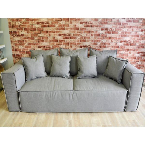 Sofa WENDY