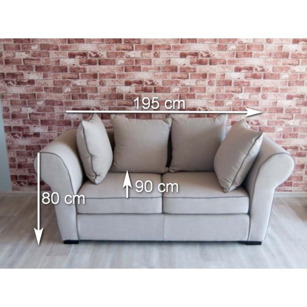 Sofa CALGARY