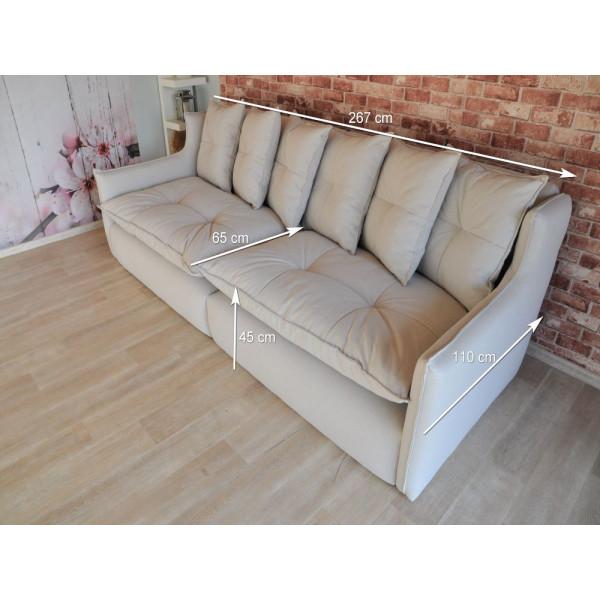 Sofa MEGA