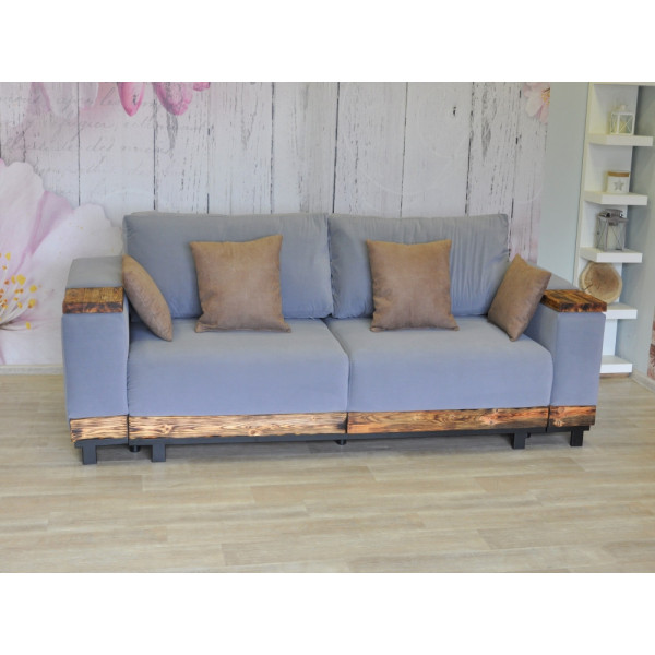 Sofa INDUSTRIALNA