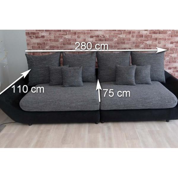Sofa MOON